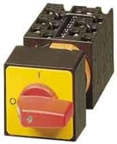 Eaton Ein-Aus-Schalter 1pol. T0-1-8200/E-RT