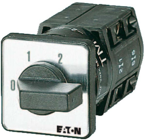 Eaton Stufenschalter 1pol. TM-1-8240/EZ