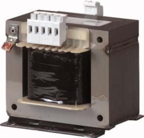 Eaton Steuertransformator 60VA STN0,06(400/24)