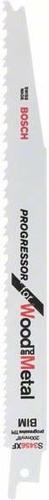 Bosch Power Tools Sägeblatt S 3456 XF 2 608 654 405(VE2)