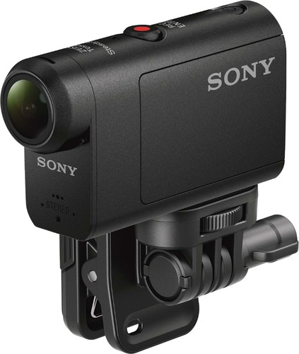 Sony Kopfmontage-Kit f.Action Cam AKACAP1.SYH