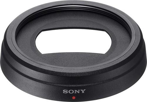 Sony Sonnenblende f.SEL30M35/SEL20F28 ALCSH113.SYH