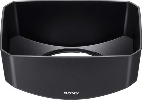 Sony Sonnenblende f.SELP18200 ALCSH125.SYH