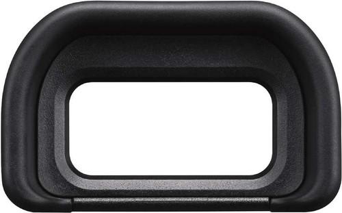 Sony Okularkappe f.A6500 FDAEP17.SYH