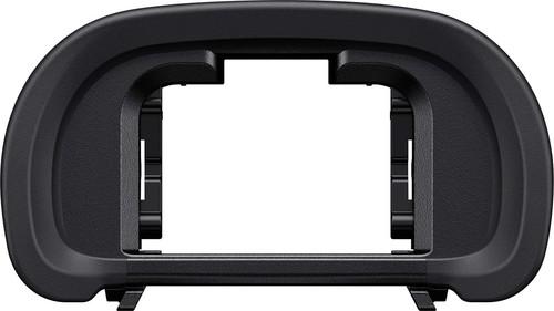 Sony Okularkappe f.A9 Sucher FDAEP18.SYH