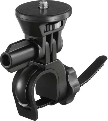 Sony Lenkerhalterung f.Action Cam VCTHM2.SYH