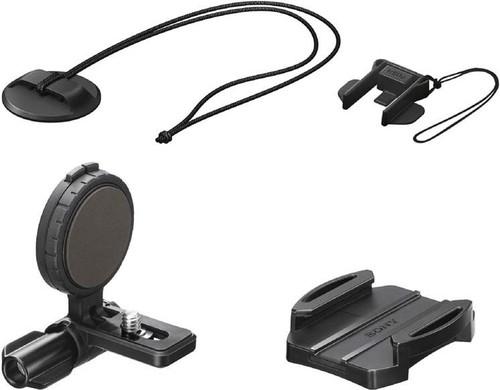 Sony Helmhalterung seitlich f.Action Cam VCTHSM1.SYH