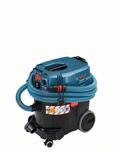 Bosch Power Tools Nass-/Trockensauger GAS 35 M AFC