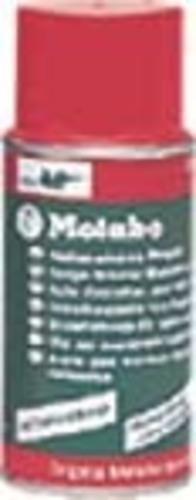 Metabowerke Pflegespray f. Heckenscheren 630475000