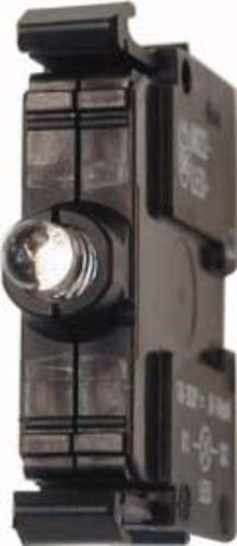 eaton LED-Element rot, Front M22-LED230-R
