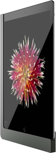 Viveroo iPad Wandhalterung anthrazit lackiert free#510141LAN
