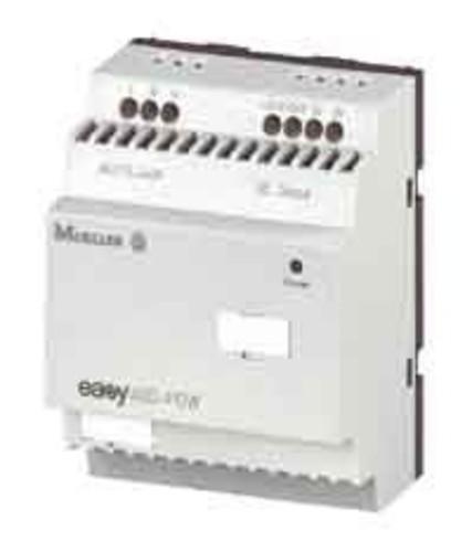 Eaton Schaltnetzgerät primärgetaktet EASY400-POW