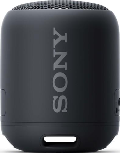 Sony Party-BT-Lautsprecher portable,sw SRSXB12B.CE7