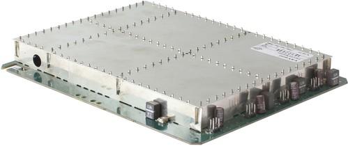 Astro Strobel Steckkarte f. V16-System X-quad A/V