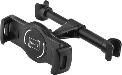E+P Elektrik Kopfstützenhalterung f.Handy,Tablet MHC25