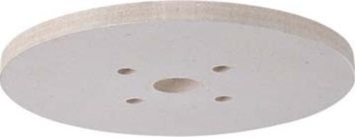 Kaiser Mineralfaserplatte 12,5mm 1292-97