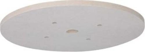 Kaiser Mineralfaserplatte 12,5mm 1293-97