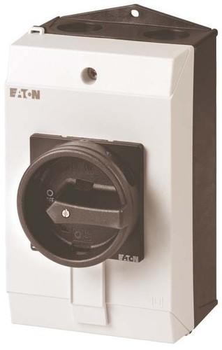 Eaton Hauptschalter I2/SVB P1-25/I2/SVB-SW