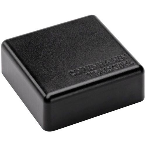 KOPENHAGEN TRACKERS GPS Tracker f.EU/Schweiz iOS/Android/Api CobblestoneGPSTracke