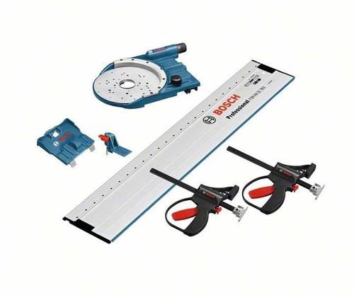 Bosch Power Tools Zubehör-Set f. Oberfräse FSN OFA 32 Kit