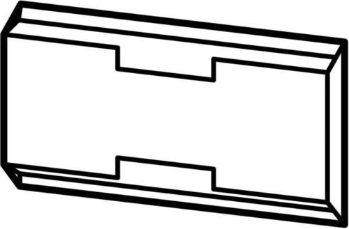 Eaton Schaltplantasche DIN A4 SPT4