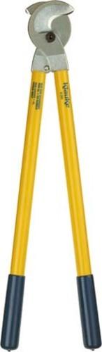 Klauke Kabelschere K 130