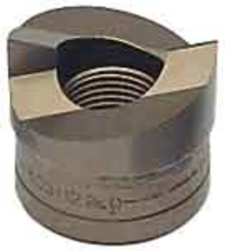 Klauke Matrize 22,5 SLUG-SPLITTER 50281550