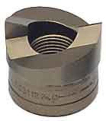 Klauke Stempel 22,5 Slug-Splitter 50281542