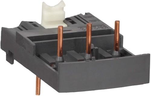 Schneider Electric Verbindungsblock GV2AF3