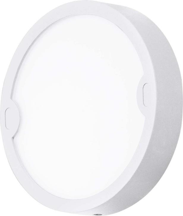 Eglo LED-Aussenleuchte 3000K weiß 95083