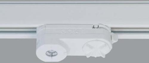 RZB 3-Phasen-Multi-Adapter 70318.002