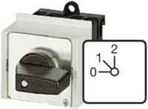 Eaton Stufenschalter 1pol. T0-1-8240/IVS