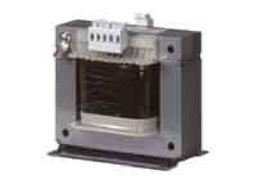Eaton Steuertransformator 60VA STI0,06(230/24)