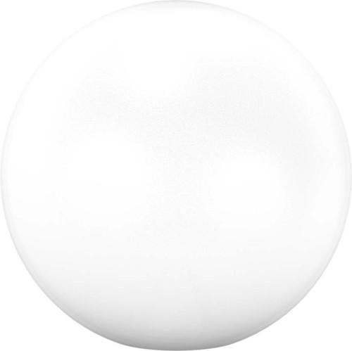 RZB LED-Kugelleuchte IP68 RGBw 612108.002