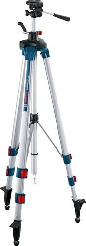 Bosch Power Tools Baustativ BT 250