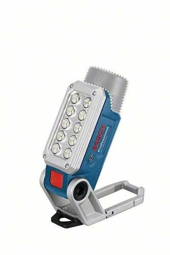 Bosch Power Tools Akku-Lampe GLI DeciLED GLIDeciLED Worklight