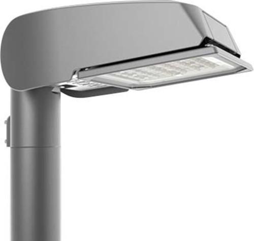 Thorn LED-Straßenleuchte CQ 12L50- #96665599