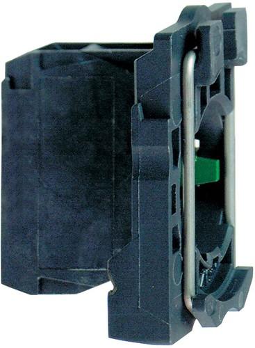 Schneider Electric Hilfsschalterblock 1S, schraubanschl. ZB5AZ101