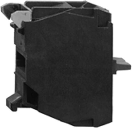 TE Sensors Hilfsschalterblock 1S ZENL1111