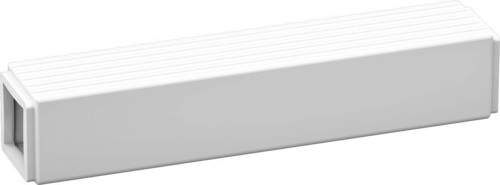 RZB Ersatzglas für L315/355mm 05-40120
