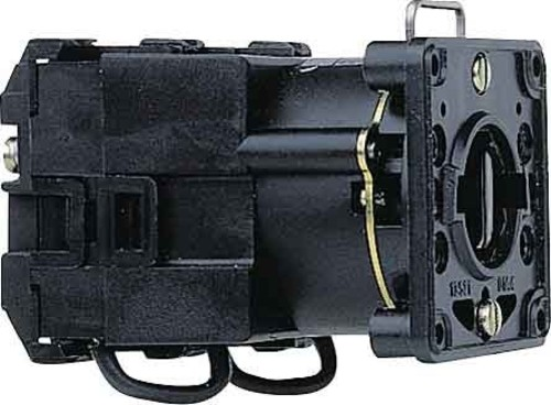 Schneider Electric Schalterblock K1F027M