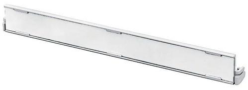 Corning LSA-Plus1 Schilderrahmen 20DA rastbar 79156-506 00