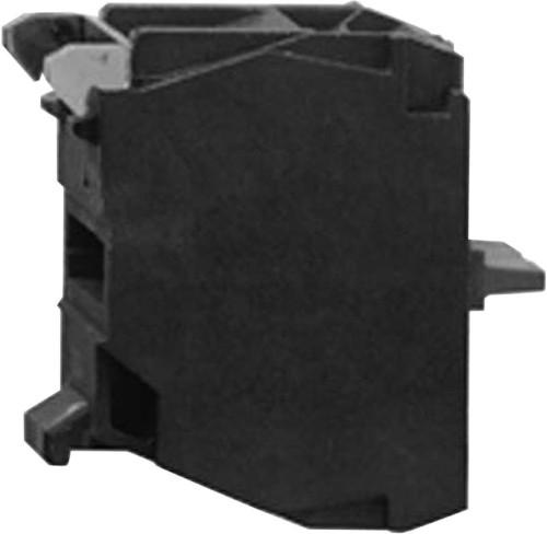 TE Sensors Hilfsschalterblock 1Ö ZENL1121