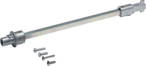 Hager Achse 200mm für Geräte 80-250A HZC103
