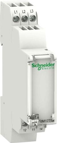Schneider Electric Phasenwächter 208-480VAC 1W RM17TG00