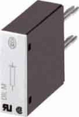 Eaton Dioden-Schutzbeschalt f.DILA/M7-15 DILM12-XSPD