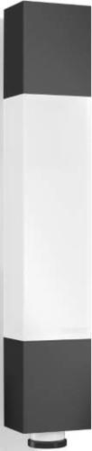 Steinel LED-Sensor-Außenleuchte L 631 LED ANT