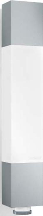 Steinel LED-Sensor-Außenleuchte L 631 LED SI
