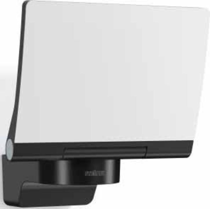 Steinel LED-Strahler XLED HOME 2 XL SL SW