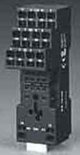 BTR NETCOM Fassung R274 14p. 110185